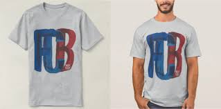 sell booking order tees barcelona just booking no transfer