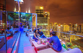 Top 10 Things To Do In Kuala Lumpur Kuala Lumpur Best Attractions 20 Hip Bars To Get Your Drink On In Kuala Lumpur Thesmartlocal