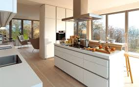 small kitchen design kitchen design planner photo gallery designer