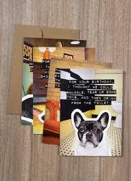 birthday card pack u2014 from frank