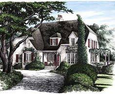 country european house plans house plan 68279 country european tudor plan with 3712 sq ft