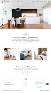 Design Your Own Home Western Australia Blog U2014 Grafika Studio
