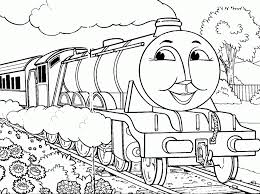polar express train coloring pages coloring