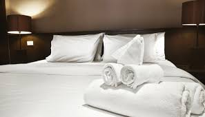 Drying Down Comforter Without Tennis Balls Tips For Keeping Your Down Comforter Fluffy U0026 Clean