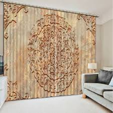 compare prices on modern curtain patterns online shopping buy low