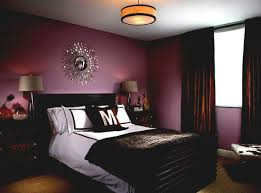 Colour Combinations In Rooms The Bad Living Room Colour Combination Office Walls Homelk Com