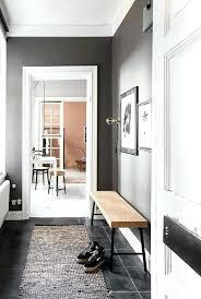 amazing studio apartment storage ideas tiny apartmentstudio