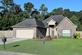 Home Upgrades Spacious 4 Br Home With Lots Of Upgrades No Flooding 26491