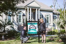 regina drury real estate group nominated best real estate agency