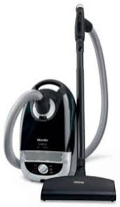 best vacuum for high pile carpet thereviewsquad com