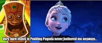 Elsa Meme - image elsa meme 4 png candy crush saga wiki fandom powered by
