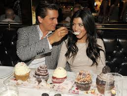 kourt and the lord