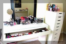 buy makeup mirror with lights bedroom makeup vanity table makeup table with lighted mirror