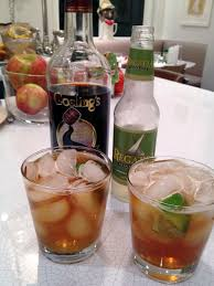 Summer Cocktail Party Recipes - best 25 hurricane party ideas on pinterest hurricane in florida