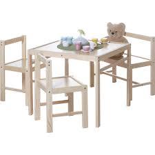 Ebay Chippendale Schlafzimmer In Weiss Ges Beige Kinderstühle Und Weitere Stühle Günstig Online Kaufen Bei