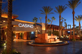 red rock casino resort las vegas usa booking com