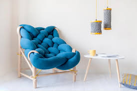 cozy reading chair from veegadesign reader u0027s digest