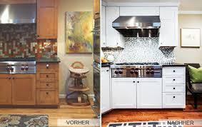 küche neu gestalten kchenwnde brandz us küche selber machen haus design ideen 12