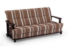 Indian Corner Sofa Designs Online Furniture Store India Buy Home Outdoor U0026 Hotel Furniture