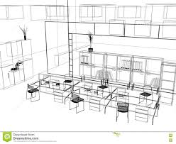 31 brilliant office furniture design sketches yvotube com