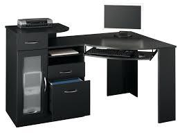 Office Desk Store Used Home Office Desks For Sale Cheap Small Corner Desk Furniture