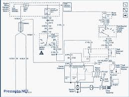 2000 tahoe 5 3 wiring cooling fan diagram 2000 wiring diagrams