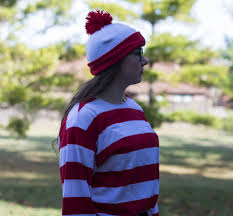 six cheap easy costume ideas for halloween ball state daily