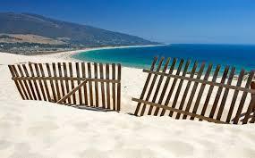 discover tarifa club la costa world clc holidays in costa del
