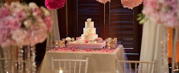 learn to decorate cakes at home weddings u0026 special events aulani hawaii resort u0026 spa