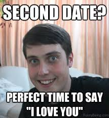 Eyebrows Meme Internet - 51 fantastic dating memes
