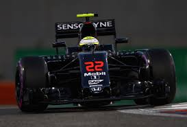 mclaren f1 2017 formula 1 mclaren to have revised honda engine in 2017 season