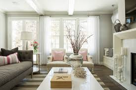kellogg road residence style living room minneapolis