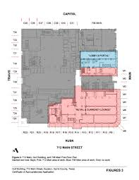 grey gardens floor plan puranik abitante in bavdhan pune price location map floor plan