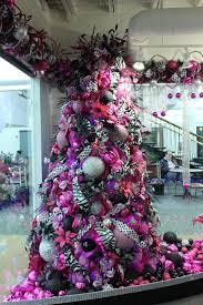 16 best 2013 cbi winter themes images on pinterest showroom
