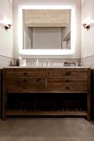 Bathroom Vanities Sets Bathroom Wooden Bathroom Cabinets Bathroom Vanity Sets Bathroom