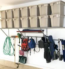 garage wall storage systems surprising on modern home decor ideas