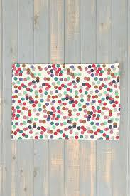 rugs direct rugs online south africa rugs ikea dublin kids polka