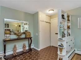 Home Design District West Hartford Ct 17 Seminole Cir West Hartford Ct 06117 Zillow