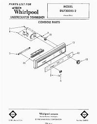 tekonsha sentinel ke controller wiring diagram website pressauto