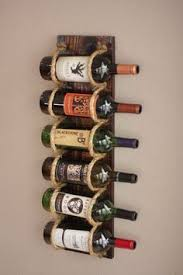 best 25 nautical kitchen wine racks ideas on pinterest nautical