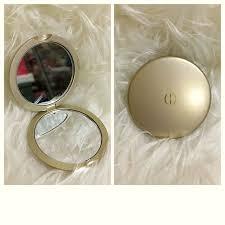 Cermin Dua Sisi cermin dua sisi giordani gold oriflame kesehatan kecantikan rias