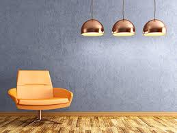 natural beauty style picsdecor com five decor trends that are making a comeback times of india