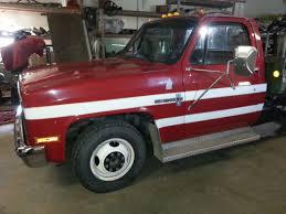 chevelle camaro 1987 chevy 3500 truck 11 550 mile chevelle camaro rs ss corvette