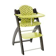 chaise haute volutive badabulle chaise haute evolutive les bons plans de micromonde