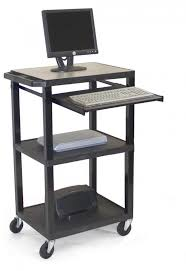 Flat Computer Desk 25 Best Custom Computer Desk Ideas On Pinterest Custom Desk