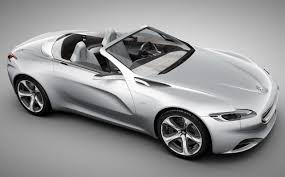 peugeot convertible the peugeot sr1 hardtop convertible in concept form