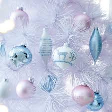 Christmas Ornament Storage Au by Christmas 2017 Target Australia