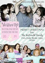 25 funny christmas card ideas family christmas card photos