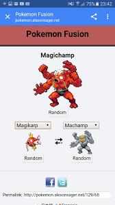 Magikarp Meme - caralho magikarp meme by kenjiro memedroid