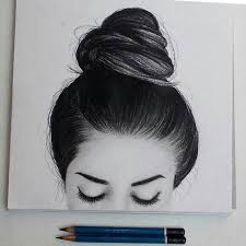 best 25 pencil drawings ideas on pinterest realistic drawings